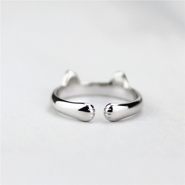925-Sterling-Silver-Cat-Ear-Ring-Design-Cute-S925-Jewelry-Cat-Ring-For-Women-Young-Girl_1024x1024