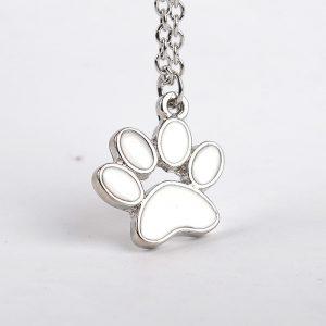 hund tass halsband